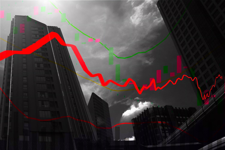 paneuroservices-accompagnement-crise-financiere